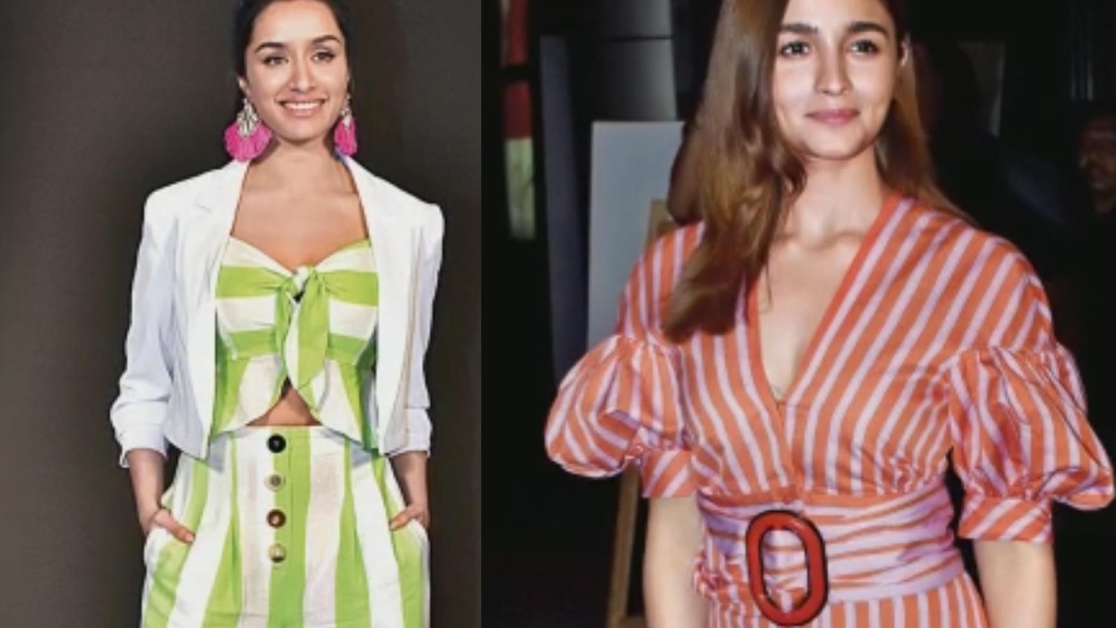 check-out-how-b-towns-ladies-are-sporting-stripes