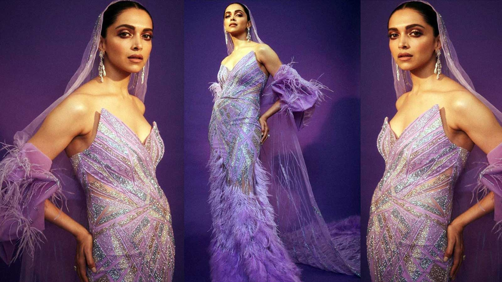 deepika-padukones-latest-pictures-spark-pregnancy-rumours-once-again-fans-congratulate-her