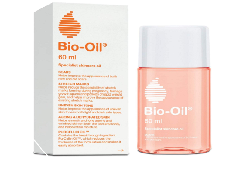 Bio Oil Get Rid Of Stretch Marks With These Anti Stretch Marks Oil Cream Most Searched Products Times Of India