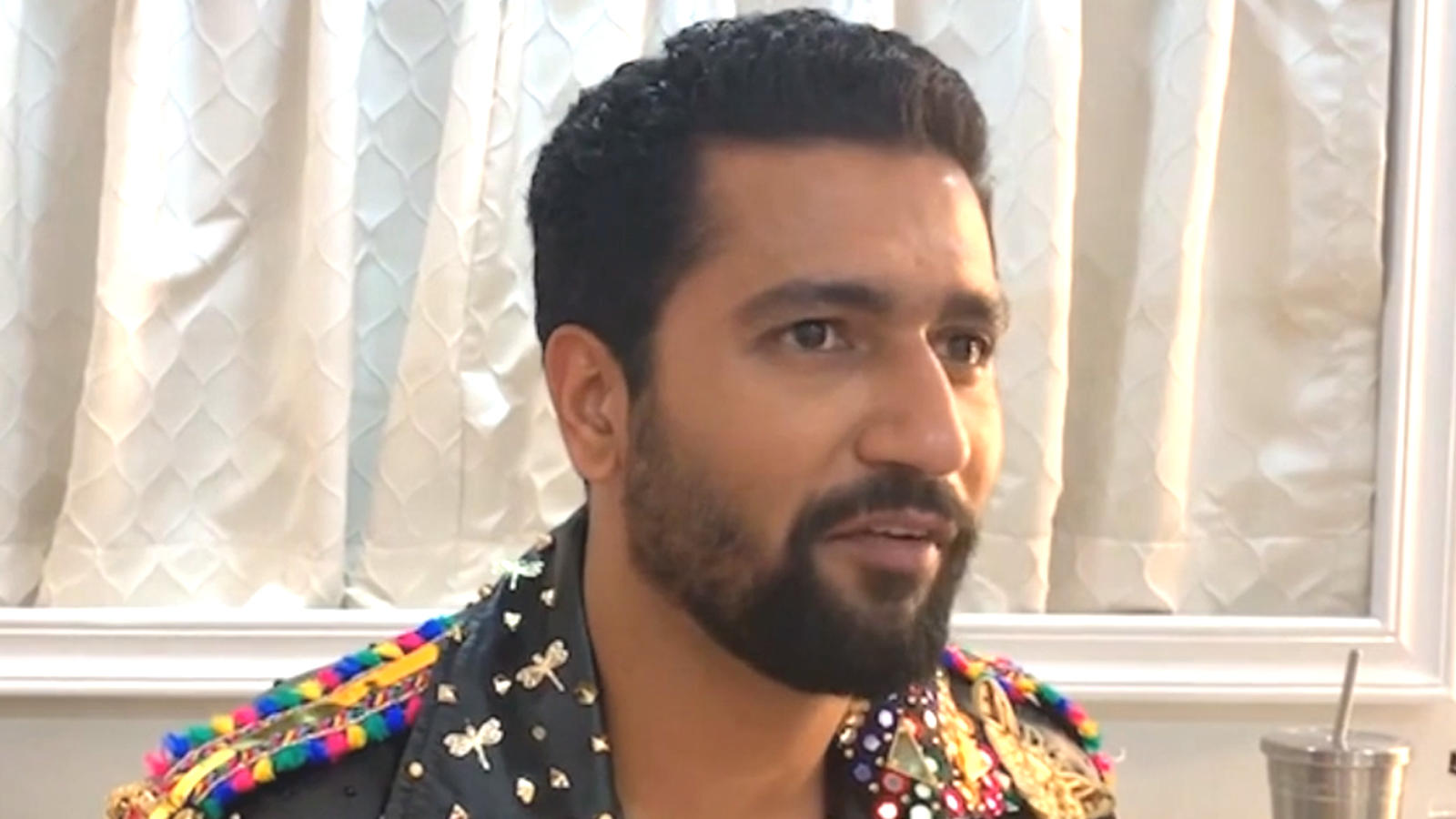 why-vicky-kaushal-wanted-to-play-aurangzeb