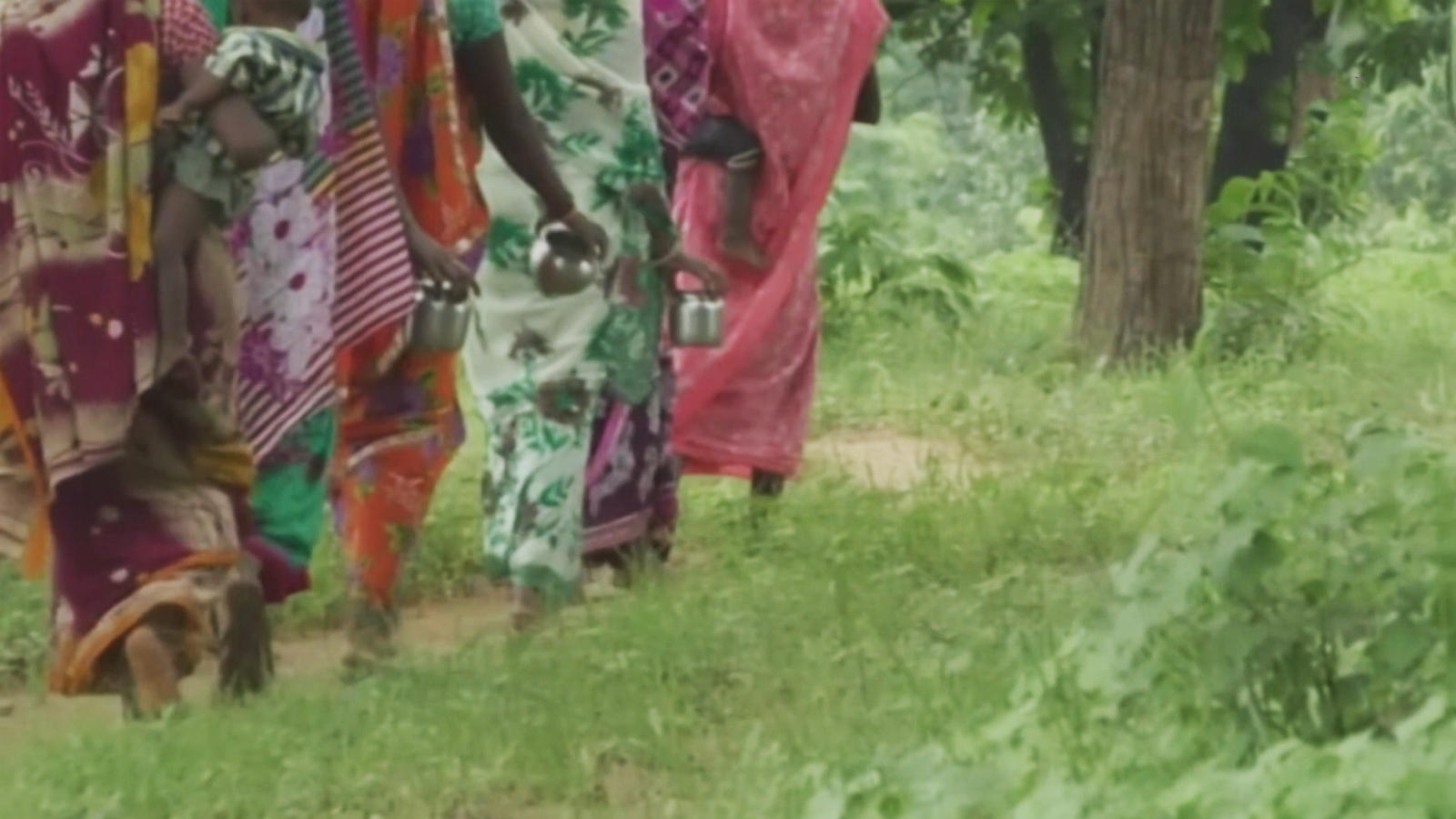 chhattisgarhs-odf-village-has-no-toilets