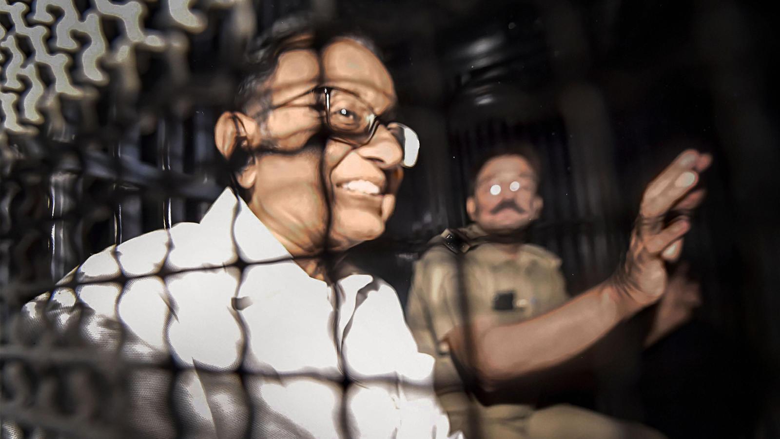 congress-backs-chidambaram-over-inx-media-case