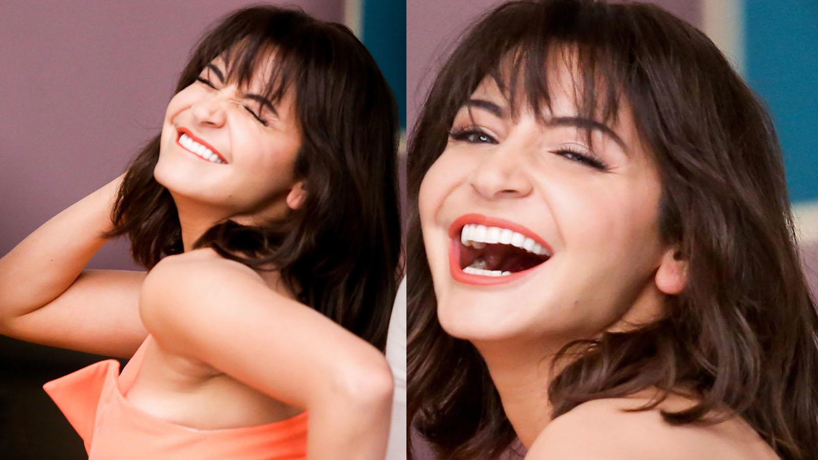 anushka-sharma-sets-the-mood-right-with-her-weekend-expression