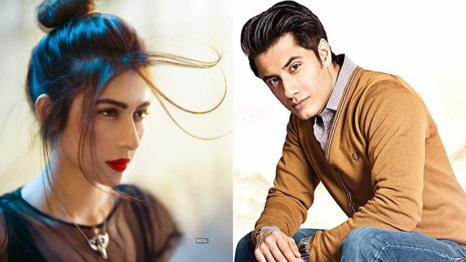 pakistani-actress-meesha-shafi-files-rs-2-billion-defamation-lawsuit-against-ali-zafar