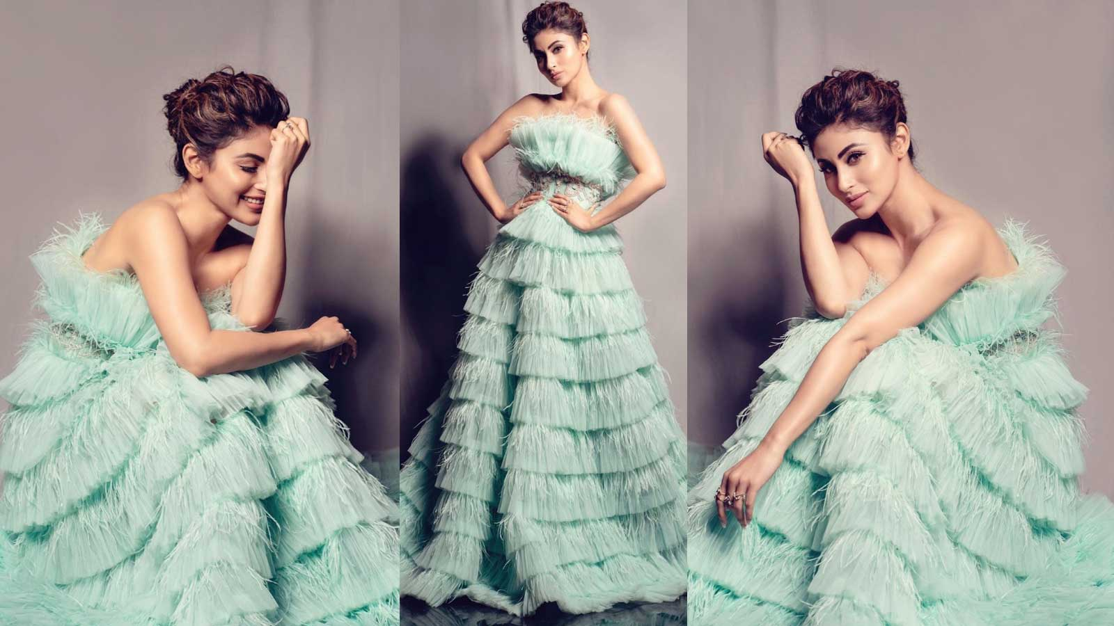 mouni-roy-will-leave-you-mesmerised-with-her-latest-pictures-on-instagram