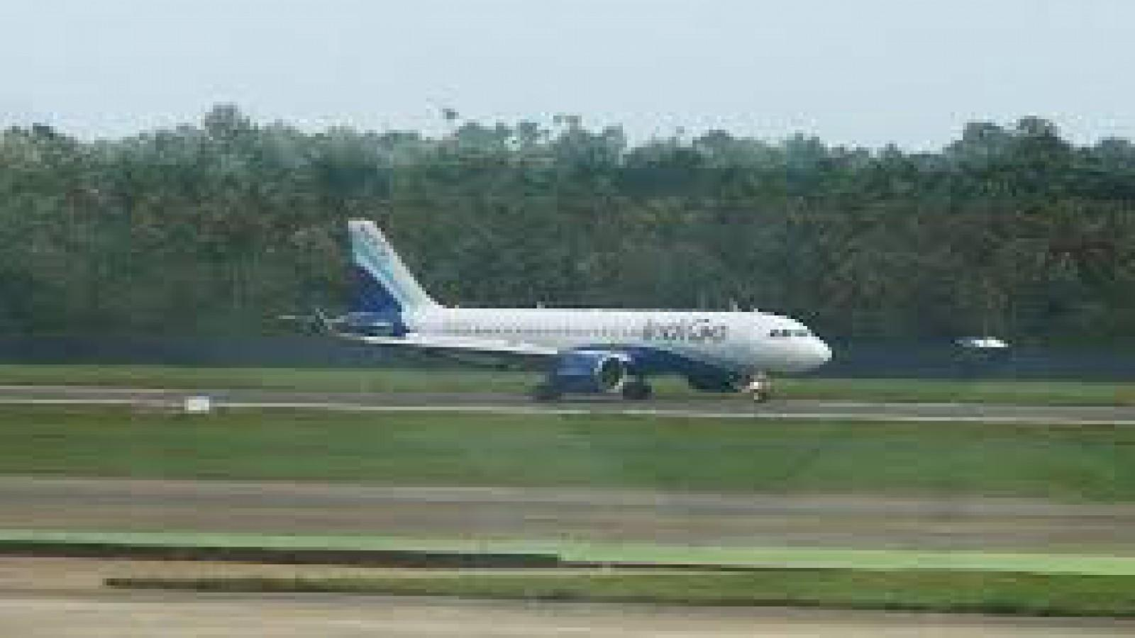 doha-bound-indigo-flight-makes-emergency-landing-at-chennai-airport