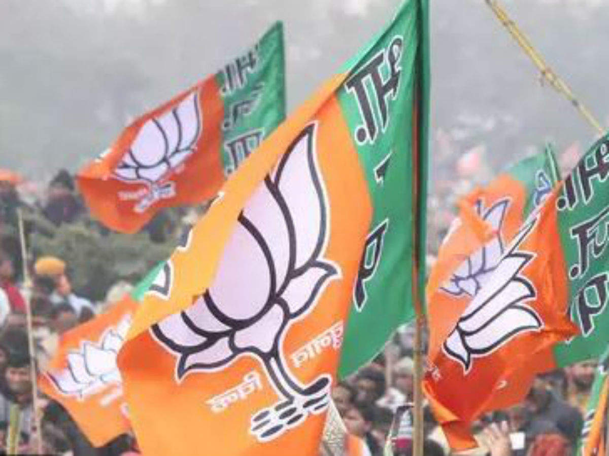 Maharashtra polls: BJP looks to improve tally; Sena, oppn for political space