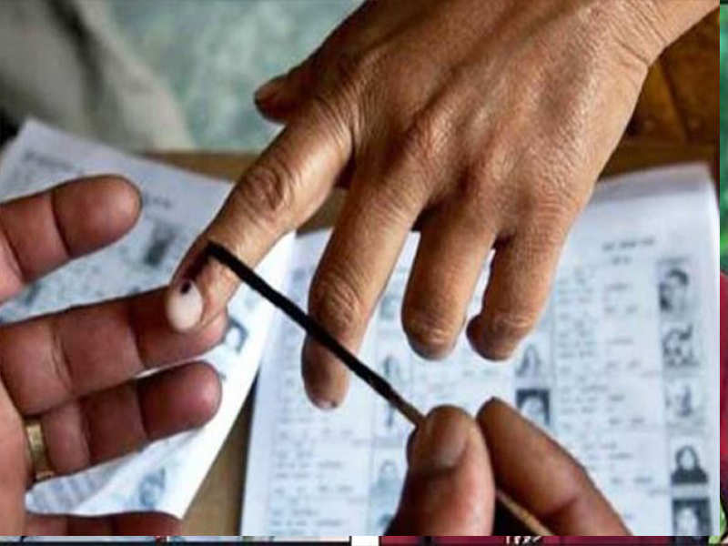 Maharashtra assembly polls on October 21, counting of votes to be held on October 24