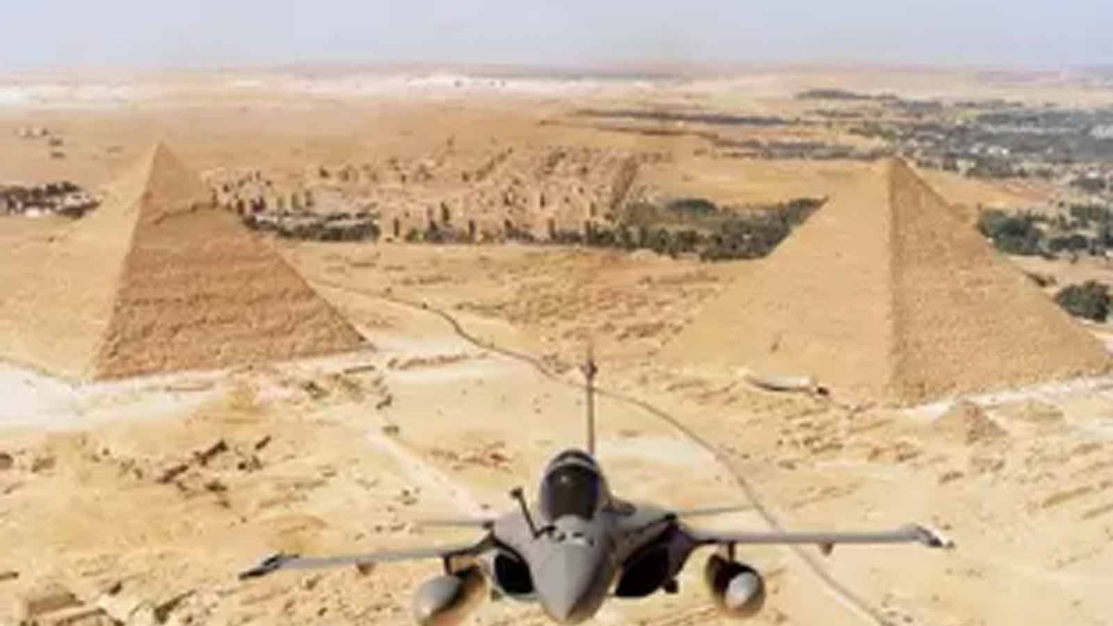 iaf-technically-accepts-its-1st-rafale-rb-001-from-france