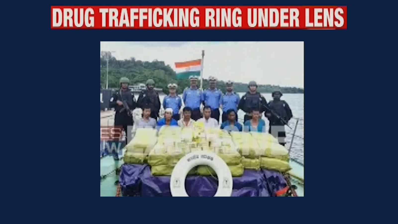 1160-kg-of-banned-drugs-worth-rs-100-crore-seized-near-port-blair