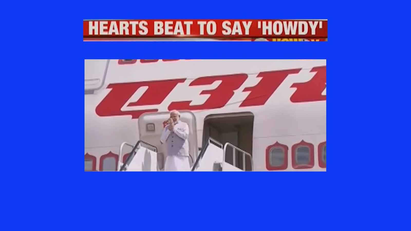 hearts-beat-to-say-howdy-pm-narendra-modi-lands-in-houston