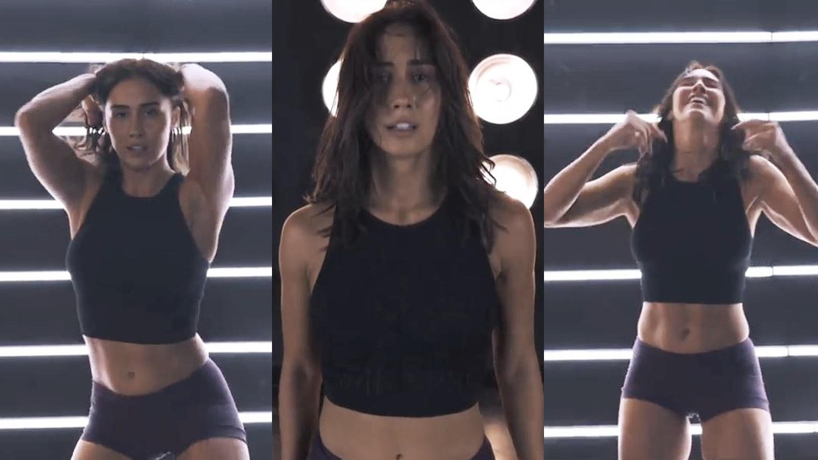 lauren-gottliebs-latest-dance-video-is-flawless-as-ever-and-it-is-a-must-watch