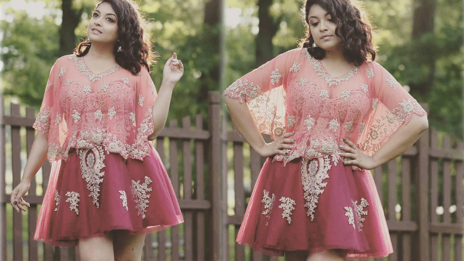 now-tanushree-dutta-says-she-is-actively-looking-for-a-fresh-start-in-bollywood