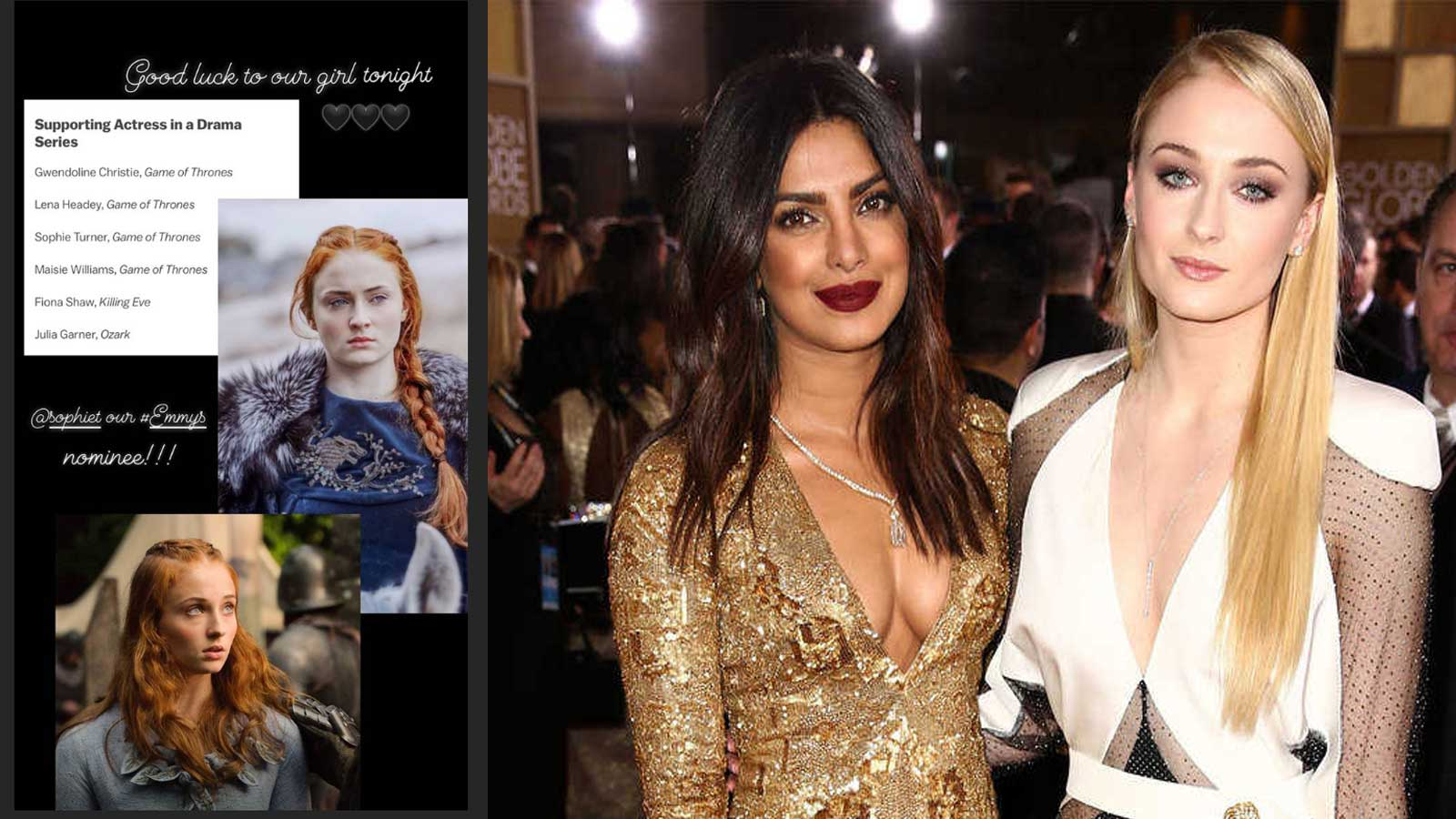priyanka-chopra-sends-love-to-sister-in-law-sophie-turner-all-the-way-from-india-for-her-emmy-nomination