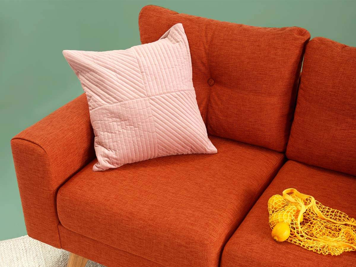 Sofa Design-5 Versatile Sofa Colours That Are Classic And Timeless | Most Searched Products - Times Of India