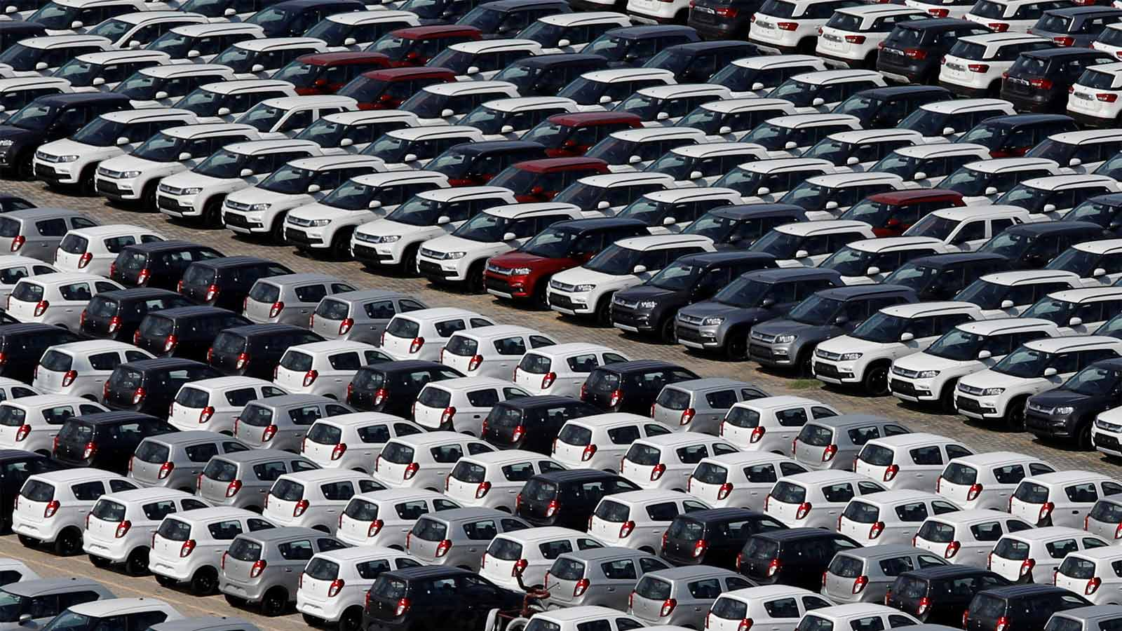 maruti-suzuki-slashes-prices-of-select-models-by-rs-5000