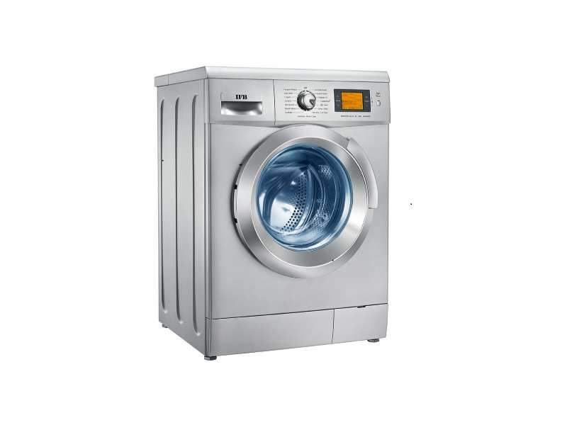 Best Front Load Washer 2020.Front Load Washing Machine Highly Rated Ones From Lg