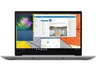 Compare Lenovo Ideapad S145 81n3004ein Laptop Amd Dual Core A9 4 Gb 1 Tb Windows 10 Vs Lenovo Ideapad S145 81ut001cin Laptop Amd Dual Core Ryzen 3 4 Gb 1 Tb Windows 10 Lenovo Ideapad S145 81n3004ein