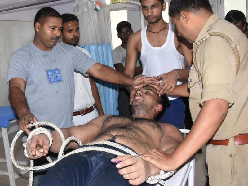 Image result for salman khan bodyguard anas
