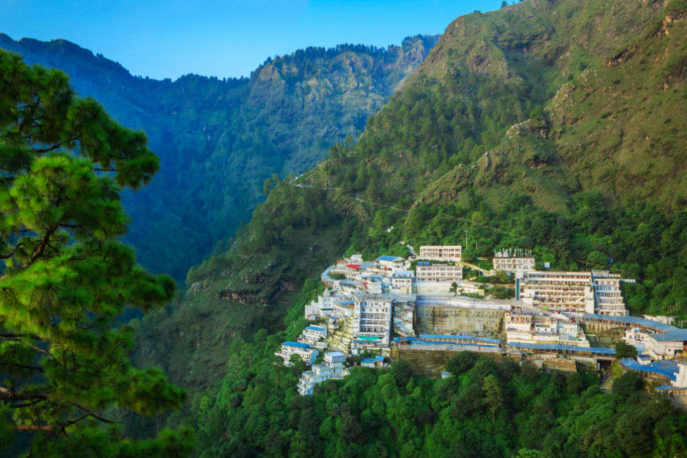 Bookings start for Vande Bharat's Vaishno Devi route; commercial run to start from October 5