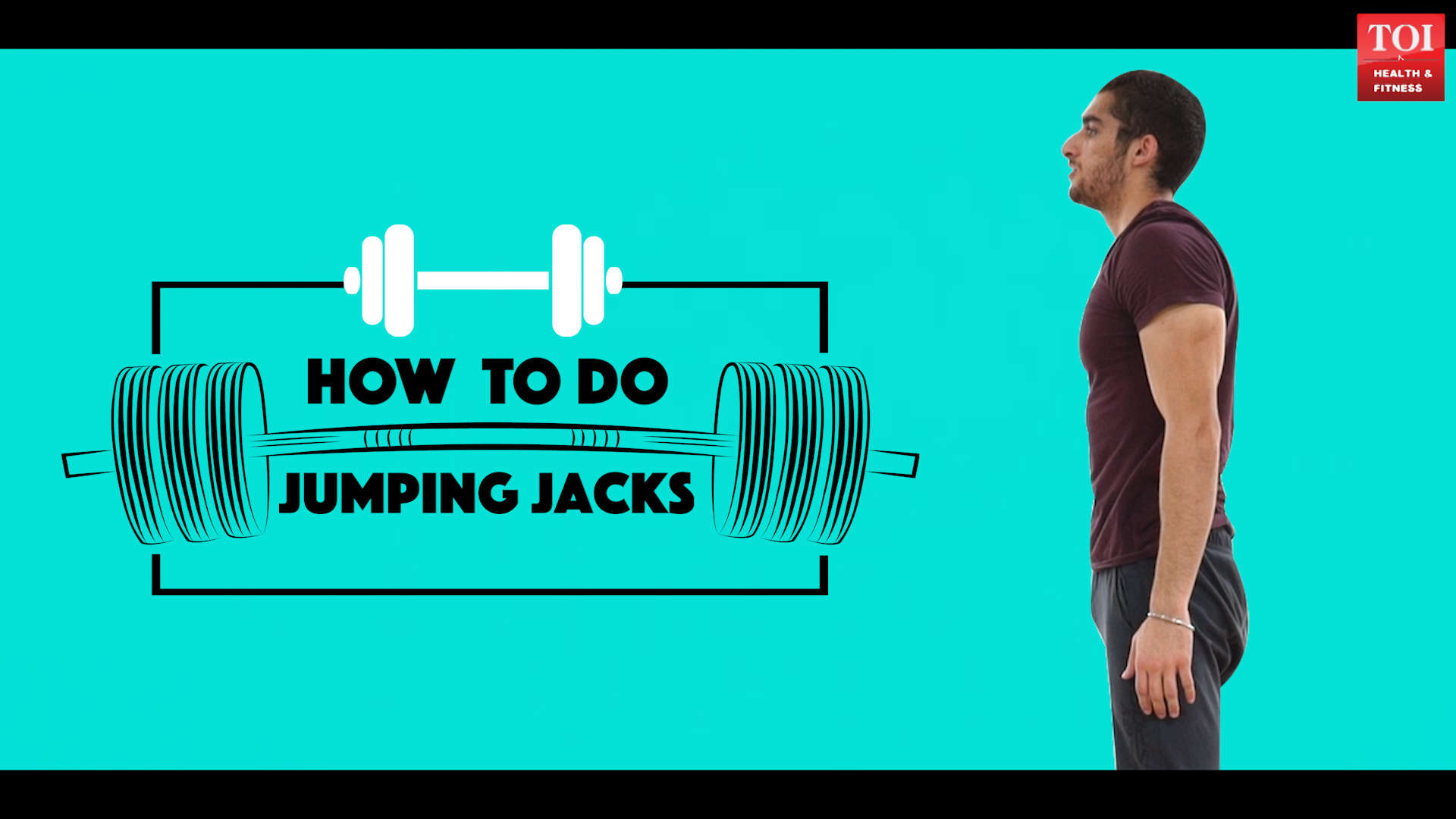 how-to-do-jumping-jacks