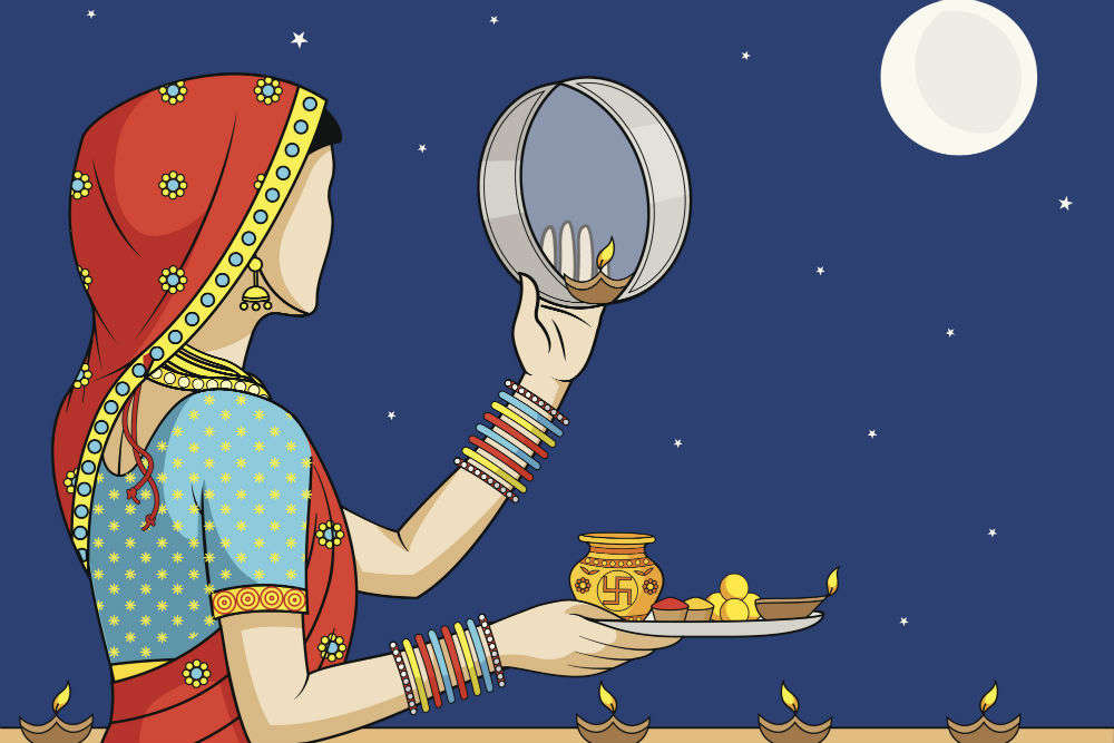 IRCTC cancels Karwa Chauth special train due to feeble occupancy