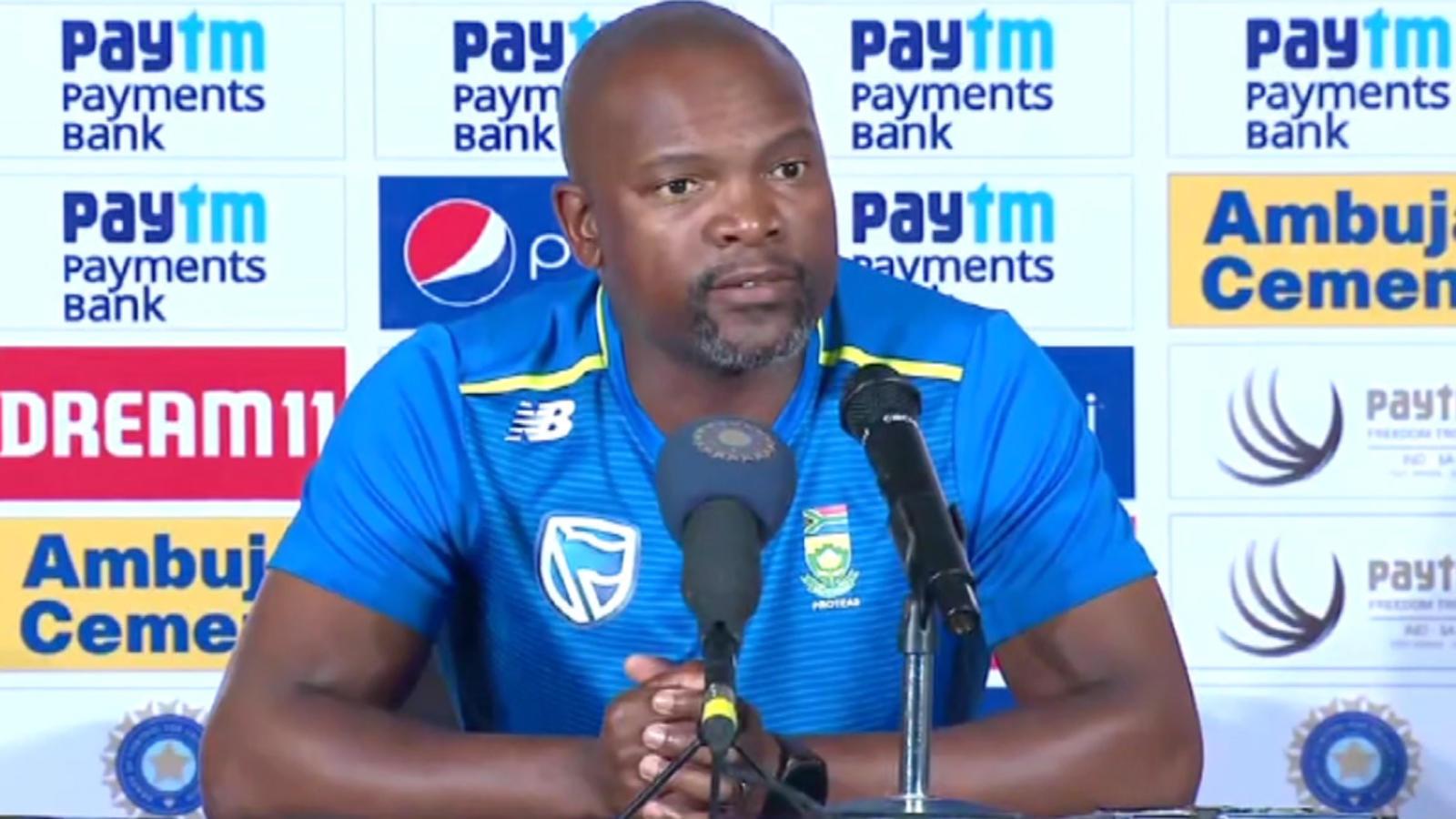 sa-coach-enoch-nkwe-calls-virat-kohli-a-world-class-player