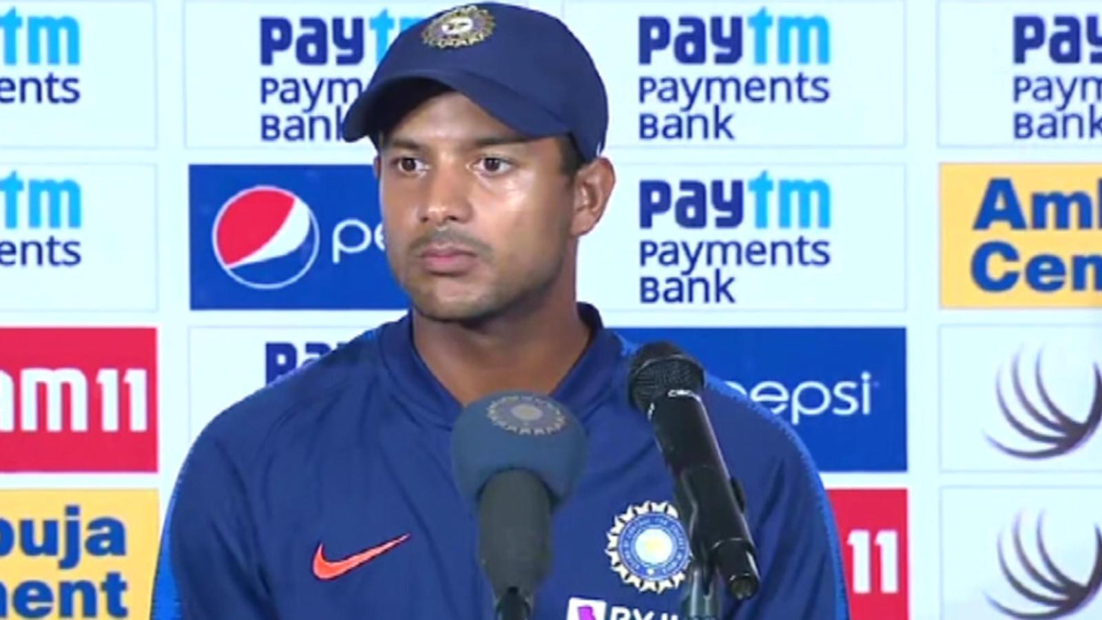 india-vs-sa-partnership-between-virat-kohli-ravindra-jadeja-was-fabulous-says-mayank-agarwal