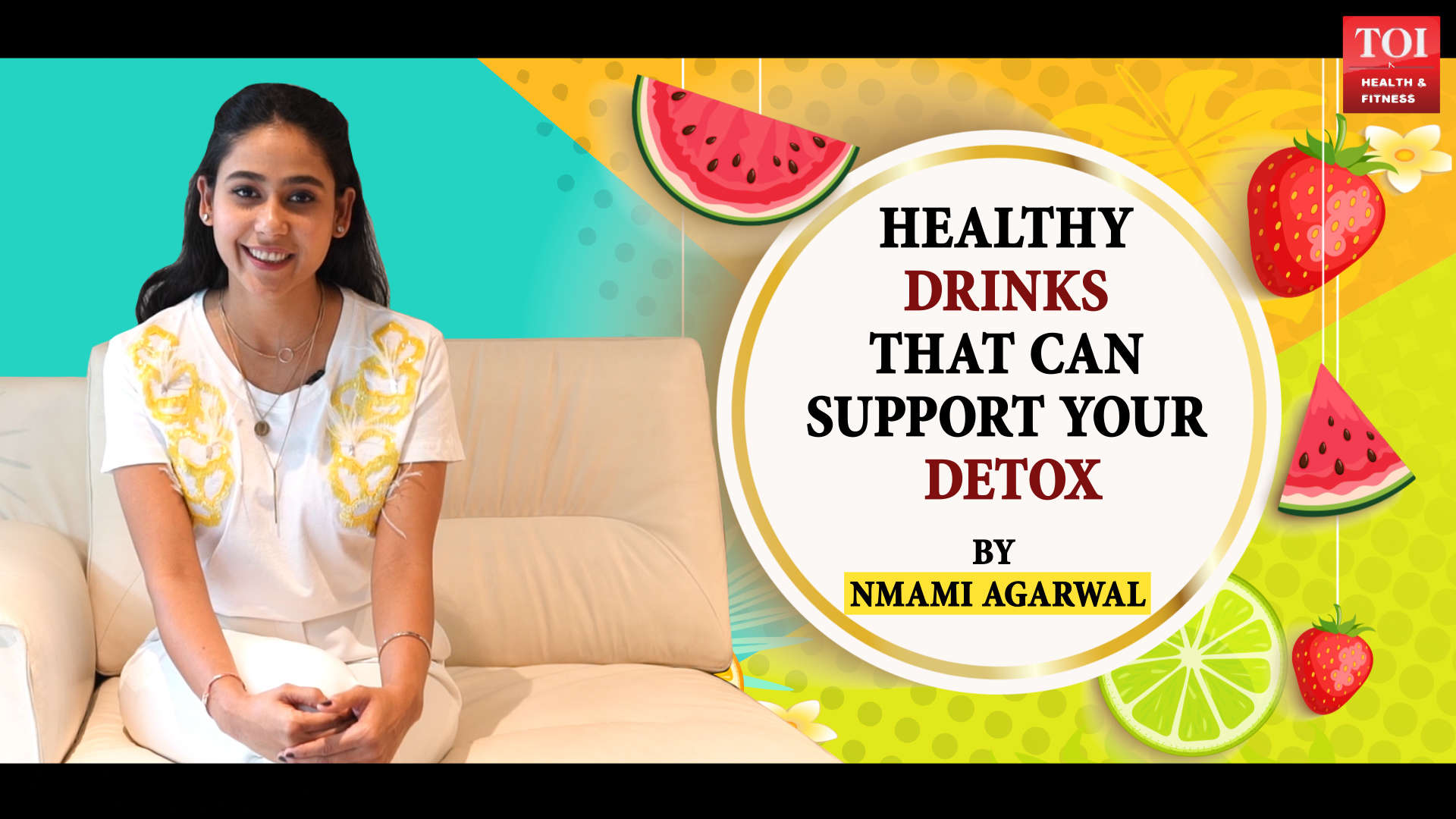 healthy-drinks-that-can-support-your-detox