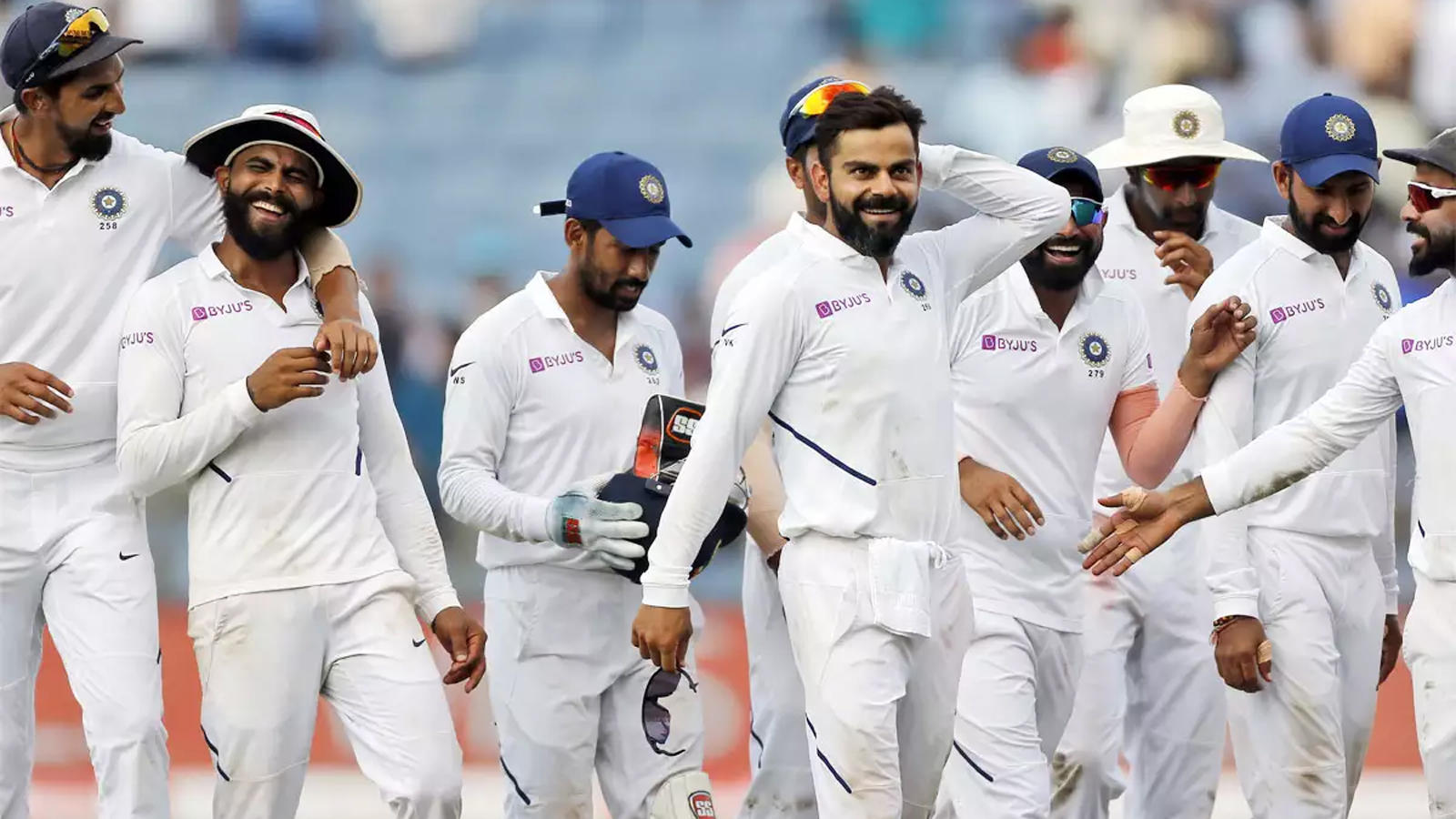 2nd-test-india-beat-south-africa-by-an-innings-and-137-runs-take-2-0-lead