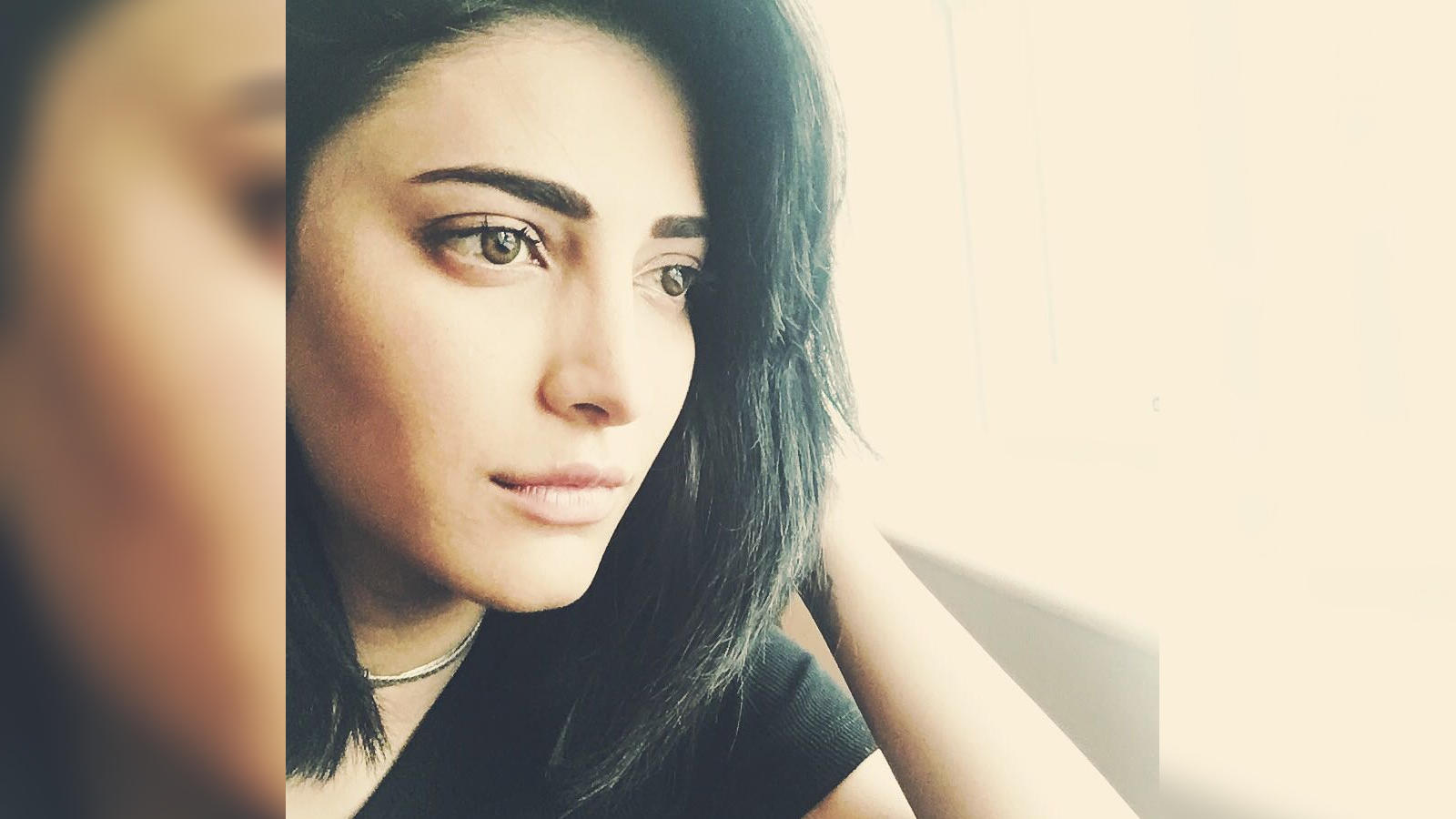 shruti-haasan-opens-up-on-alcohol-addiction-and-breakup