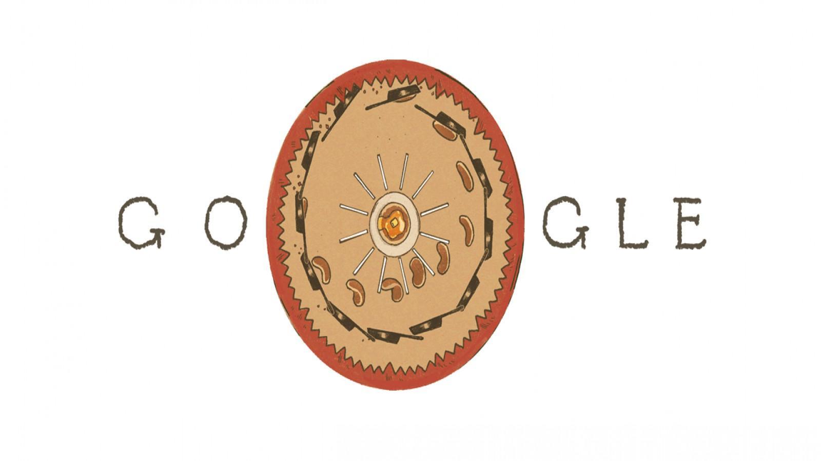 google-doodle-celebrating-218th-birth-anniversary-of-belgian-physicist-joseph-antoine-ferdinand-plateau