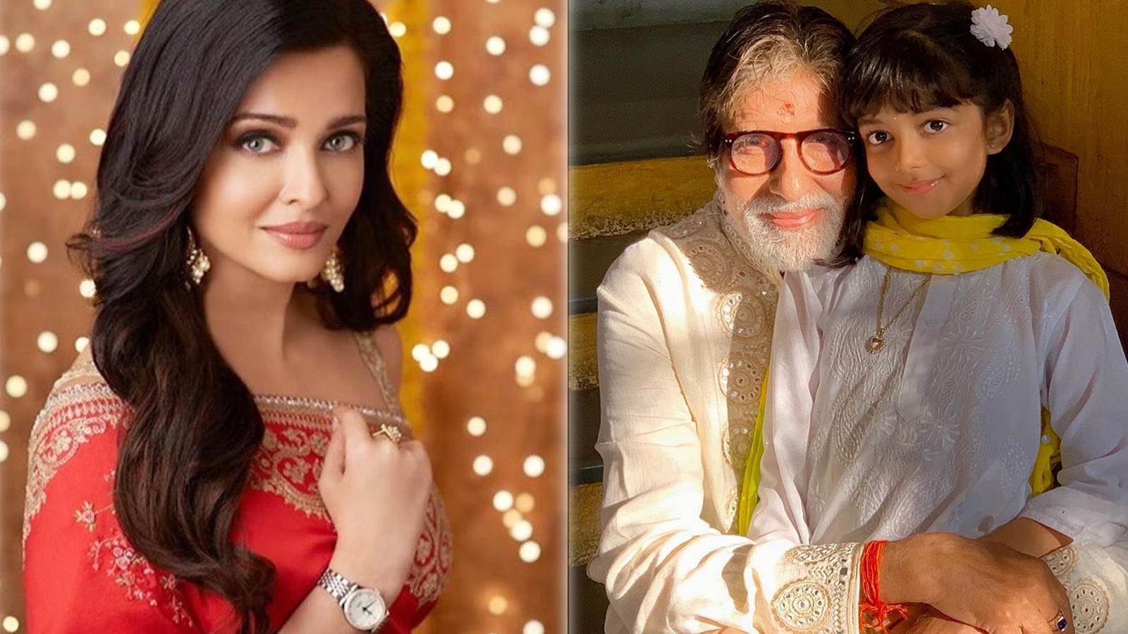 aishwarya-rai-bachchan-shares-adorable-pic-of-father-in-law-amitabh-bachchan-with-her-little-daughter-aaradhya