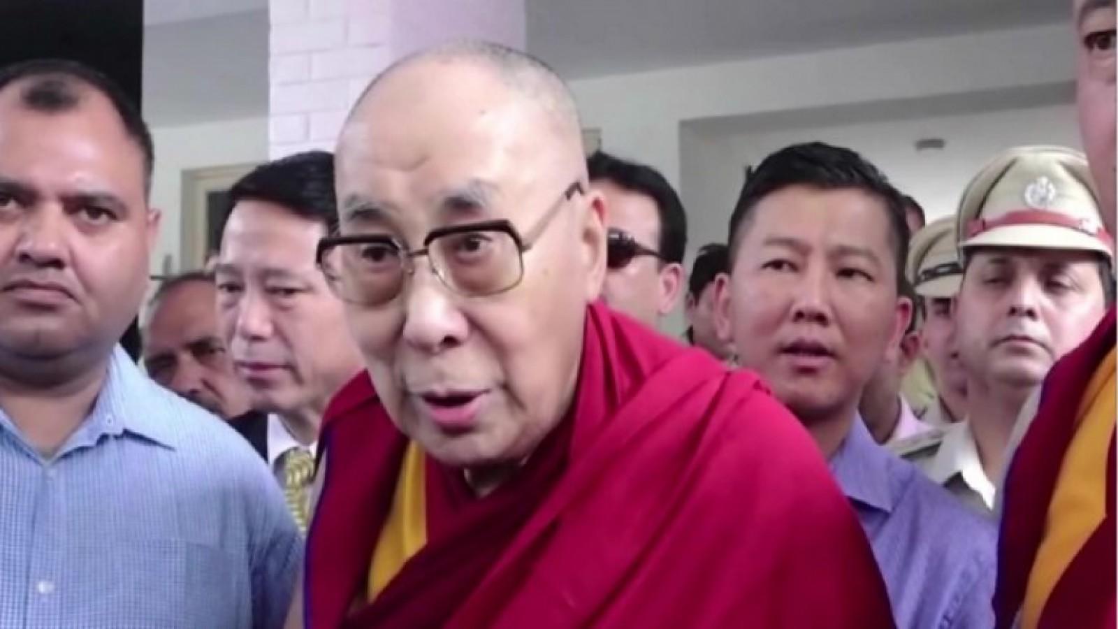 im-a-refugee-but-enjoy-indias-freedom-says-dalai-lama