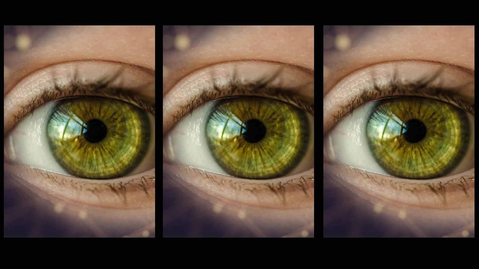 antibody-based-eye-drop-may-treat-dry-eye-disease-study