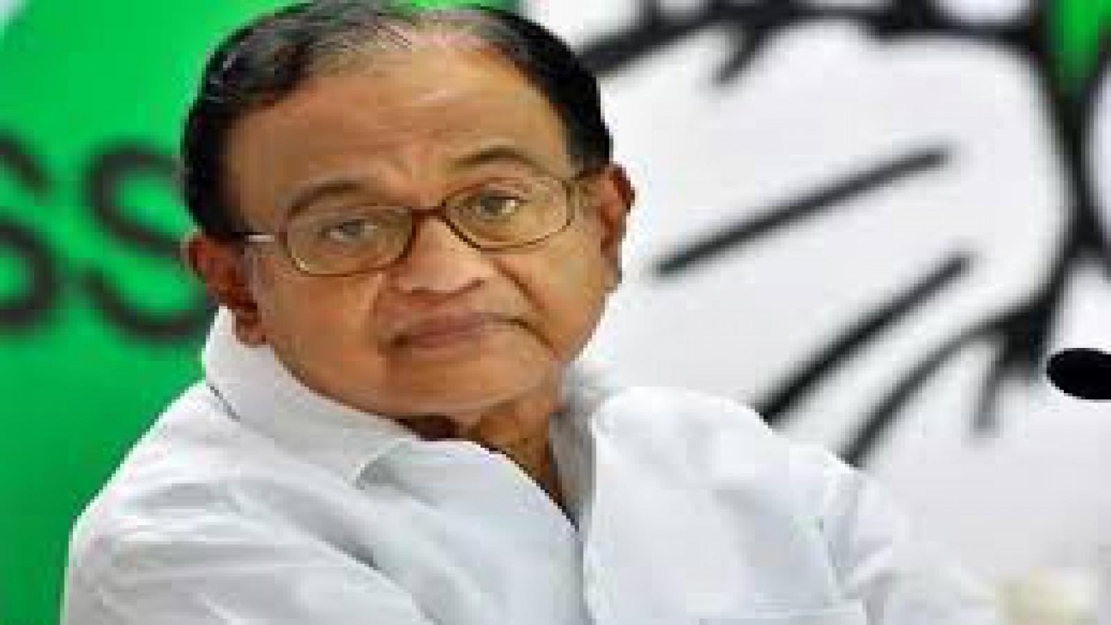 cbi-files-counter-plea-against-chidambaram-in-supreme-court