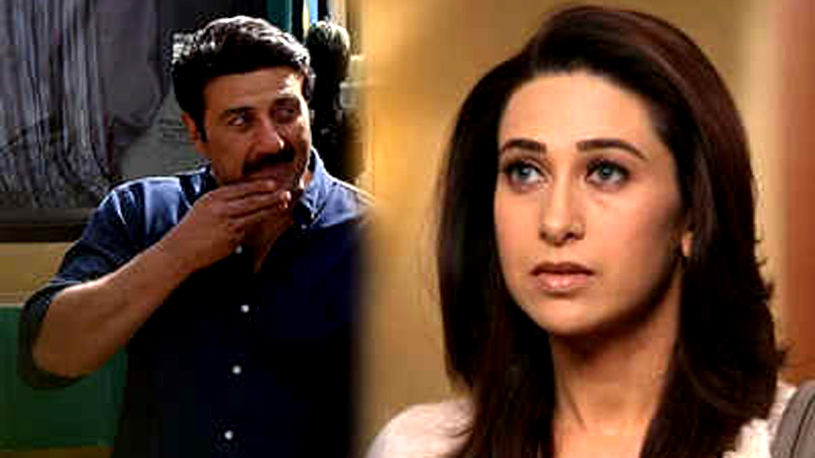 1997-chain-pulling-sunny-deol-karisma-kapoor-acquitted-in-22-year-old-case