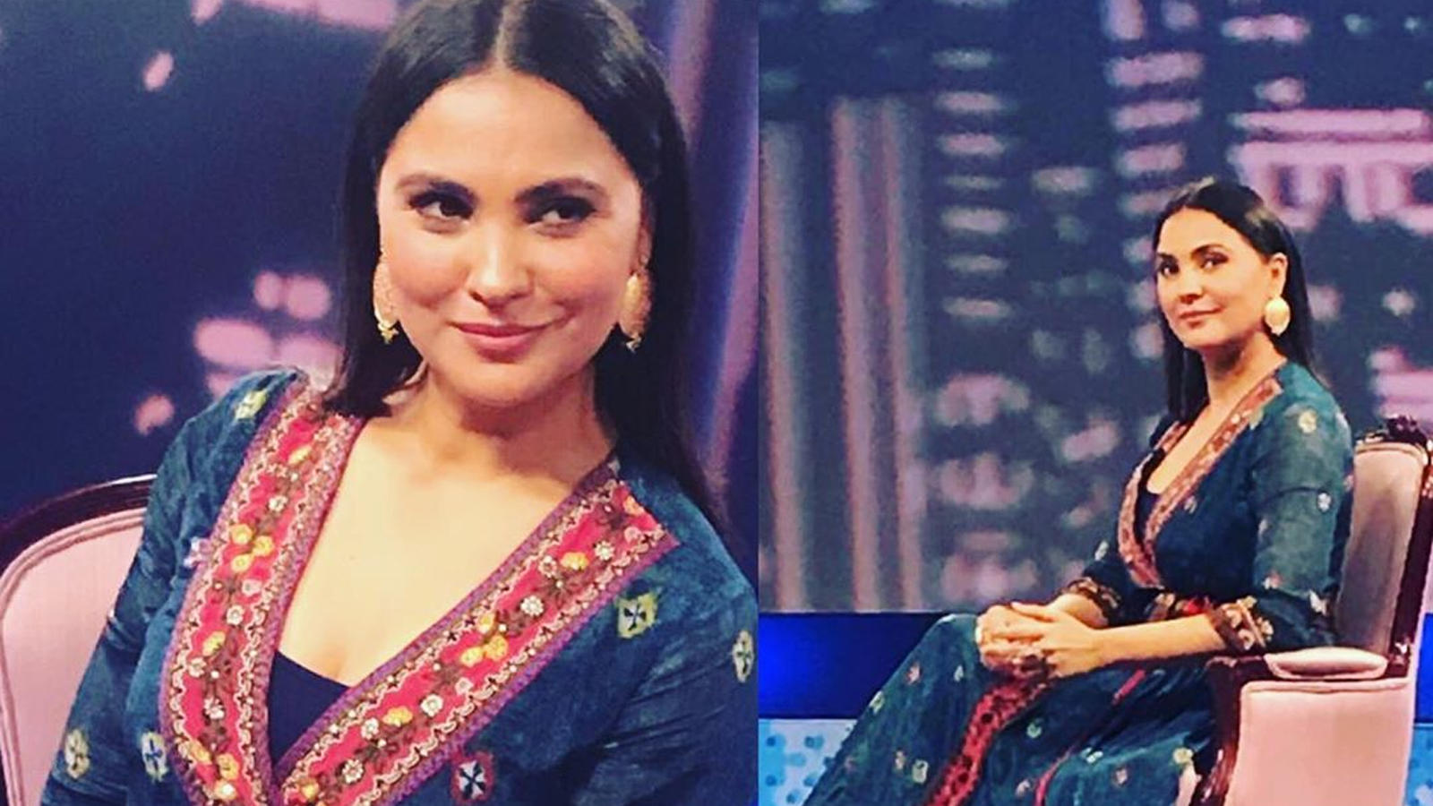 lara-dutta-its-an-exciting-time-to-be-in-business-as-actor