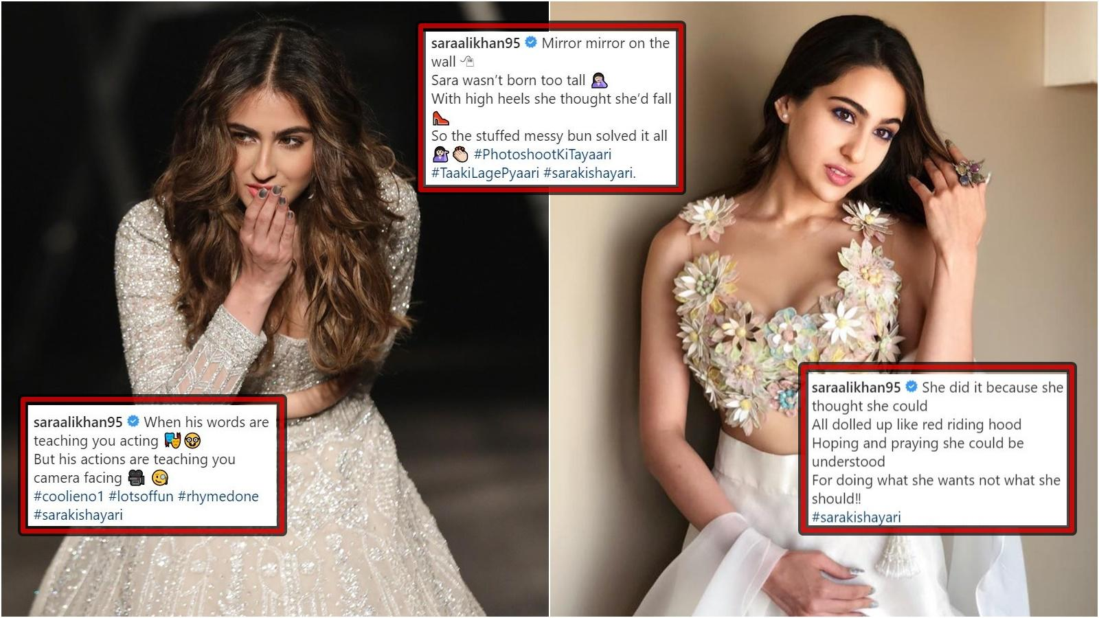 sara-ali-khan-spreads-her-magic-with-sara-ki-shayari-leaves-fans-amused