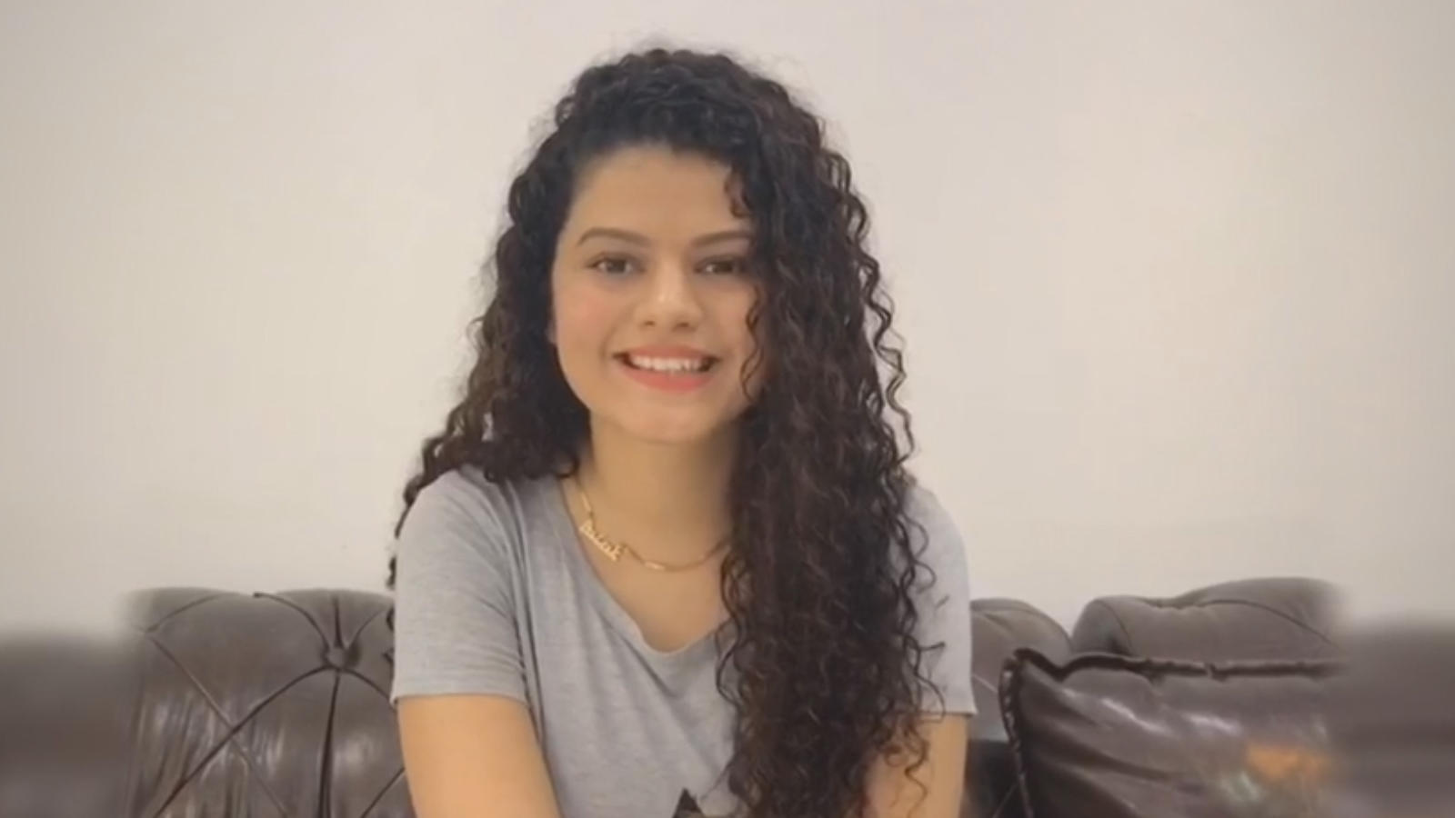 singer-palak-muchhal-is-excited-about-her-upcoming-film-and-non-film-songs