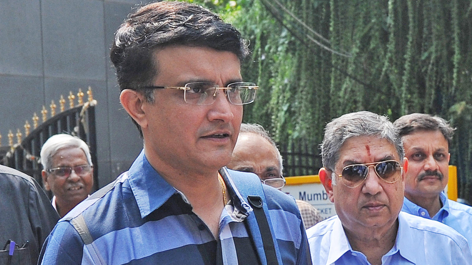 my-biggest-focus-will-be-first-class-cricket-bcci-president-elect-sourav-ganguly