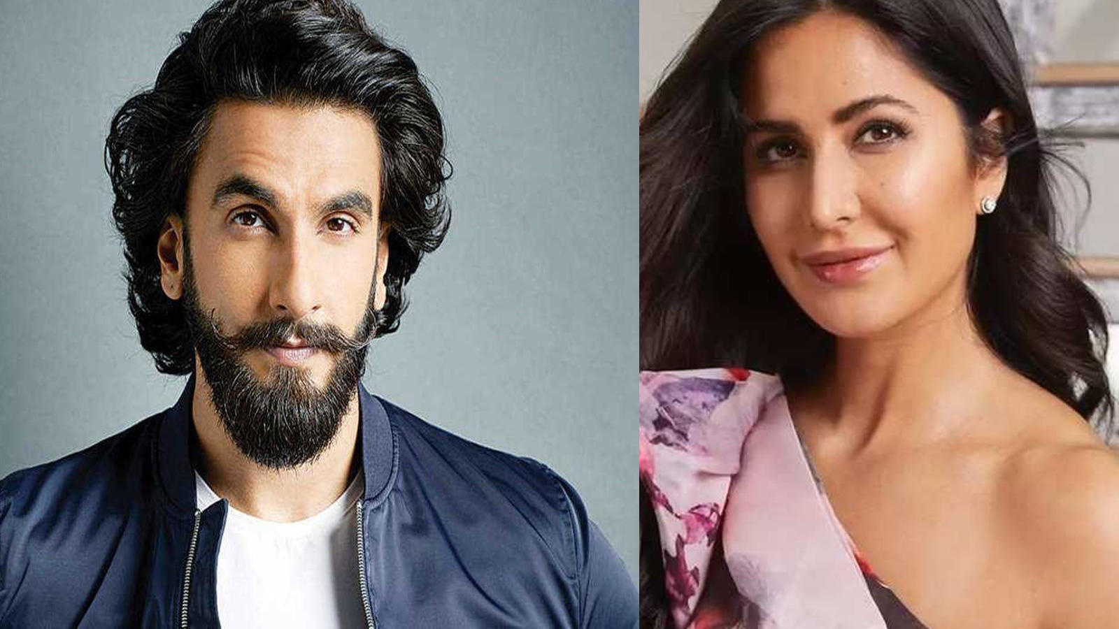 from-ranveer-singh-to-katrina-kaif-bollywood-stars-who-were-rejected-due-to-their-looks