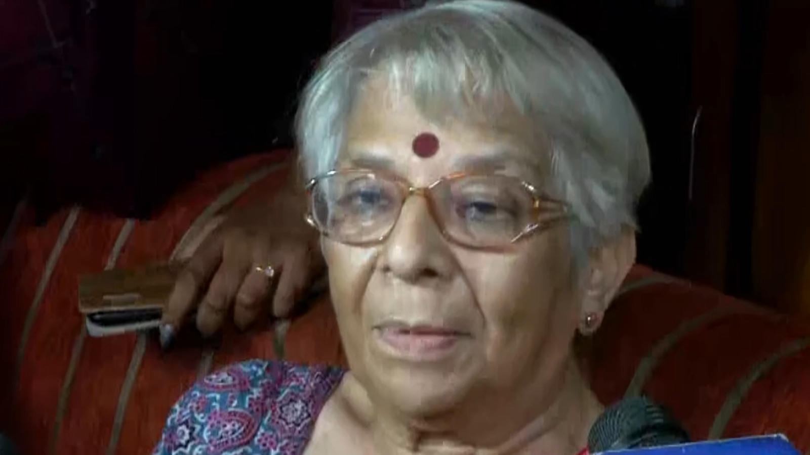 nobel-laureate-abhijit-banerjees-mother-expresses-happiness-also-hails-her-daughter-in-law