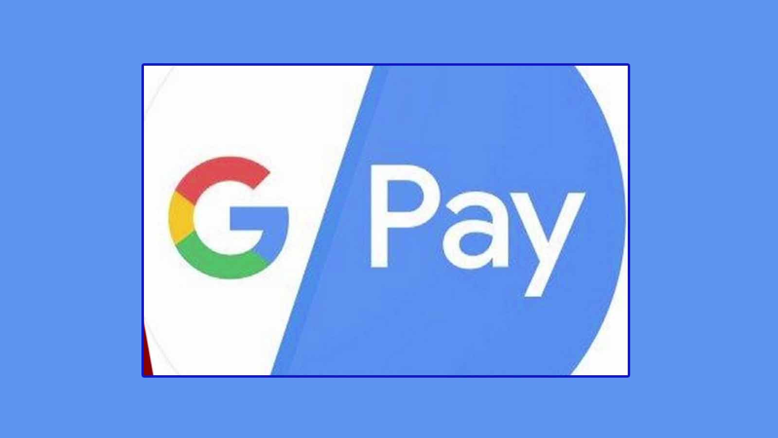 google-pay-will-soon-allow-you-to-pay-for-transport-cards