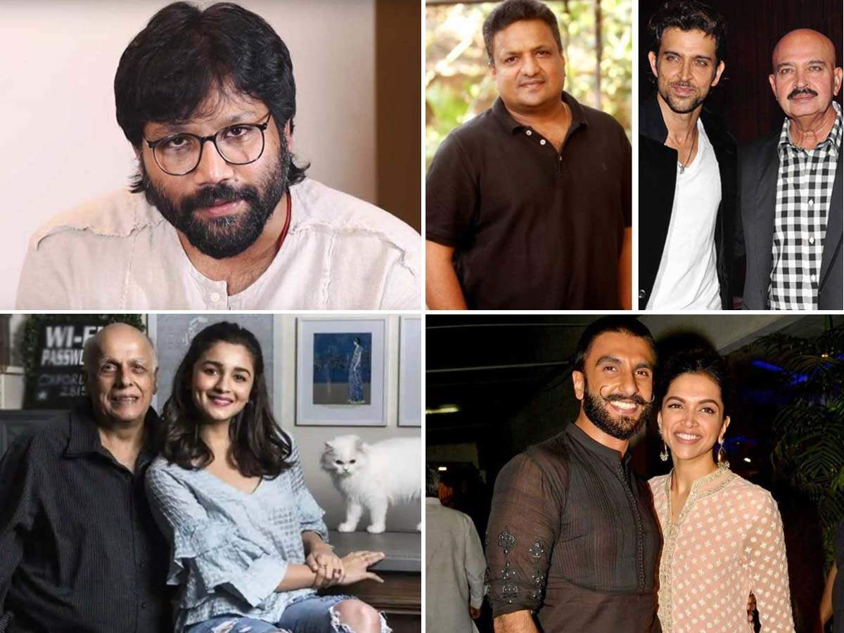 'kabir Singh' Fan Kills A Flight Attendant, Sanjay Gupta To Direct 'krrish 4', Why Deepika-ranveer Don't Drive To Their Set Together, Alia Reveals She Started Crying | Hindi Movie News