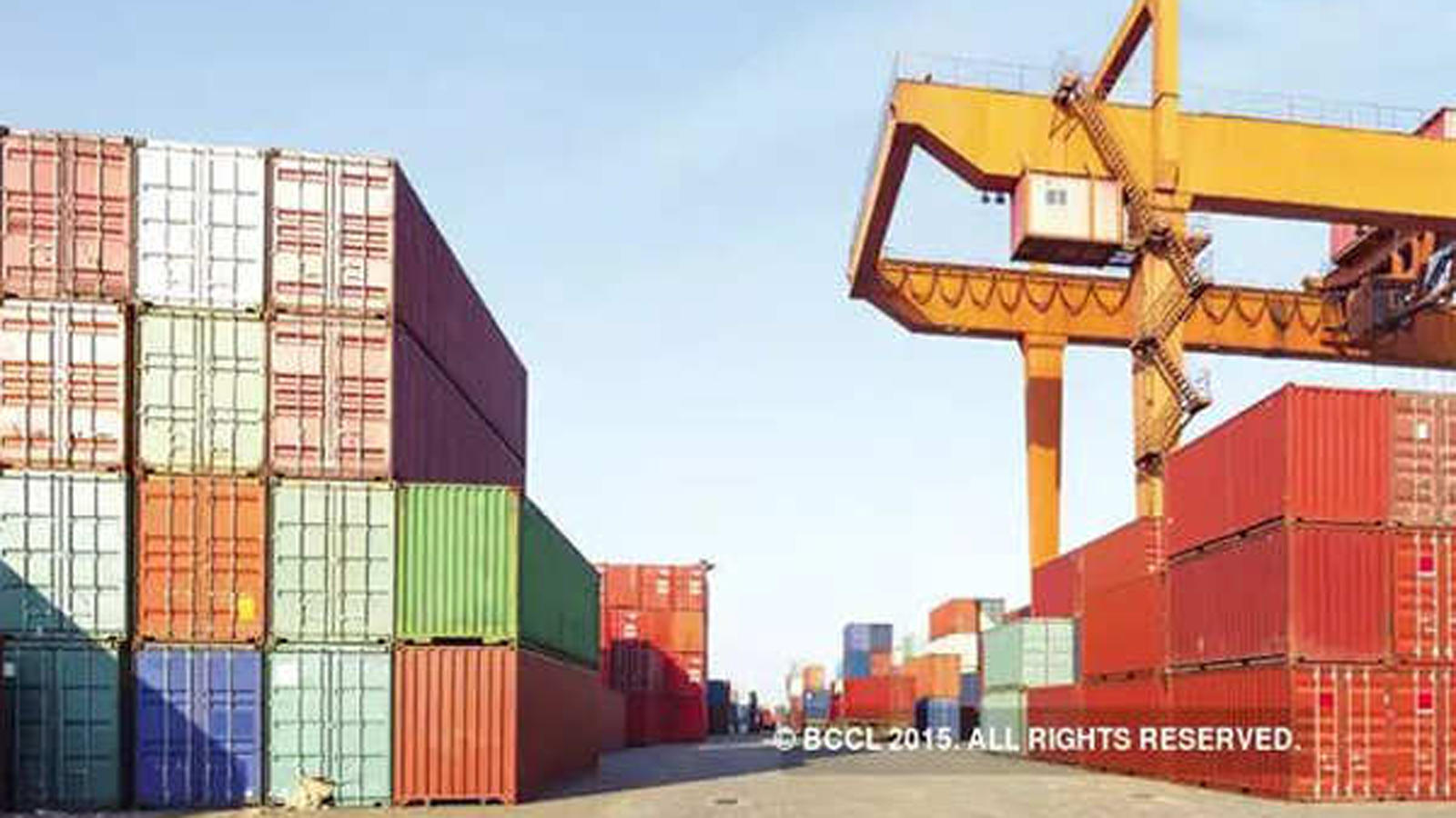 trade-deficit-narrows-down-to-7-month-low-of-10-86-billion-in-september