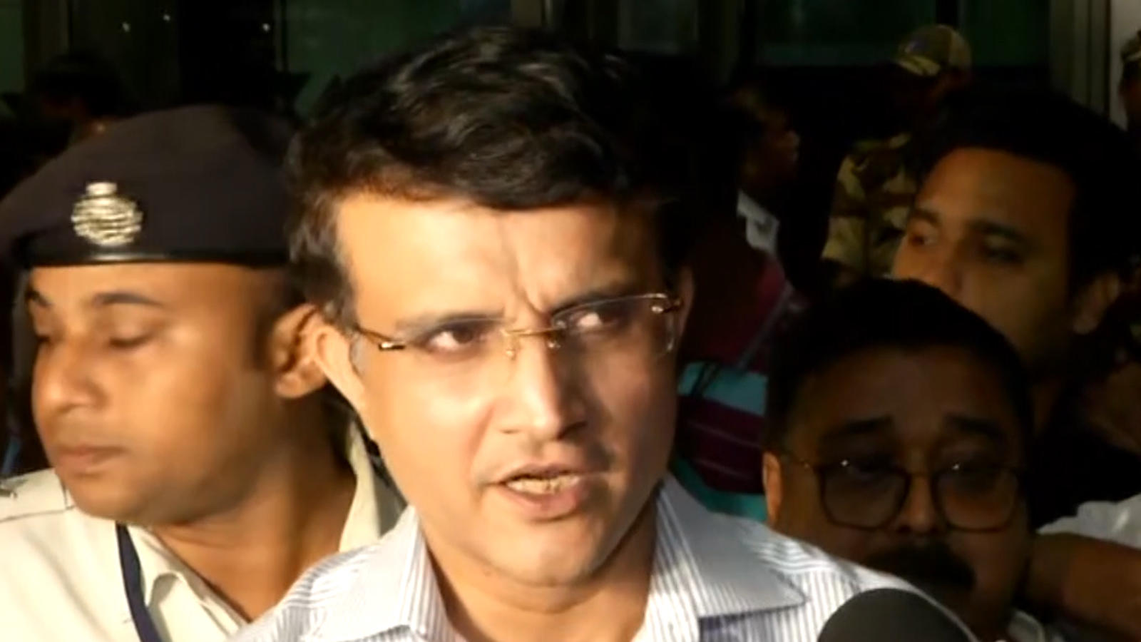 bcci-have-faith-in-me-and-my-abilities-sourav-ganguly