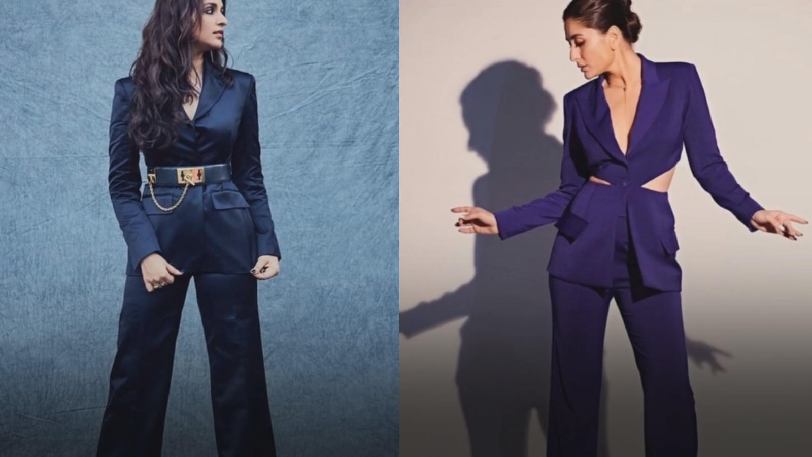 actresses-who-rock-the-pantsuit-look