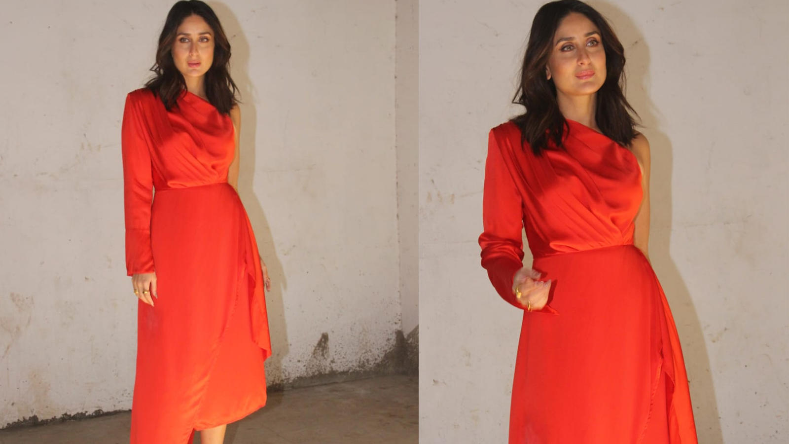 kareena-kapoor-looks-drop-dead-gorgeous-in-red-dress