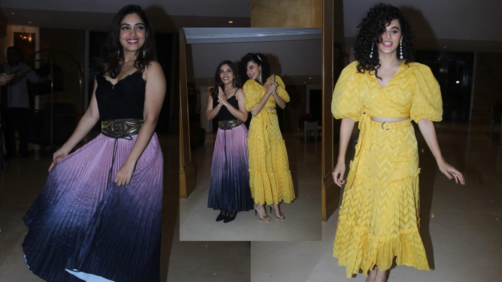 bhumi-pednekar-taapsee-pannu-channel-their-inner-fashionitas